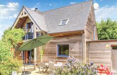 Ferienhaus 108169 für 6 Personen in Plounéour-Trez