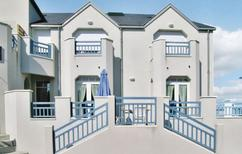 Mieszkanie wakacyjne 108170 dla 4 osoby w Hauteville-sur-Mer-Plage