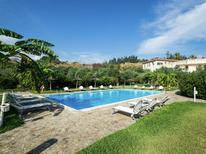 Ferienwohnung 108349 für 3 Personen in Santa Flavia