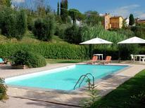 Ferienwohnung 108358 für 2 Personen in Fucecchio