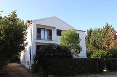 Apartamento 108392 para 6 personas en Novigrad