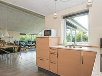 Ferienhaus 108438 für 8 Personen in Kvie Sö
