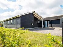 Vakantiehuis 108439 voor 16 personen in Kvie Sö