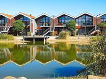 Ferienhaus 108446 für 4 Personen in Bogense