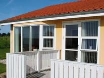 Holiday home 108450 for 6 persons in Horne