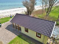 Holiday apartment 108451 for 6 persons in Jørgensø