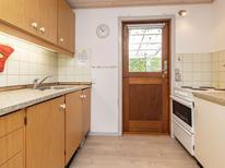 Maison de vacances 108454 pour 4 personnes , Gabet