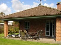 Rekreační dům 108466 pro 6 osob v Hummingen