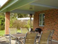 Holiday home 108466 for 6 persons in Hummingen