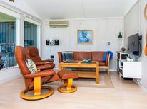 Casa de vacaciones 108471 para 6 personas en Bønnerup Strand