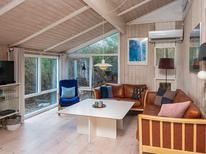 Holiday home 108483 for 8 persons in Handrup