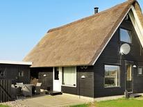 Holiday home 108506 for 5 persons in Vrist