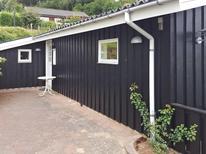 Vakantiehuis 108528 voor 8 personen in Andkær Vig