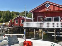 Ferienhaus 108555 für 6 Personen in Steinvik