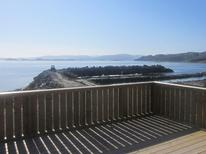 Holiday home 108556 for 6 persons in Brekstad