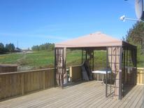 Holiday apartment 108556 for 6 persons in Brekstad