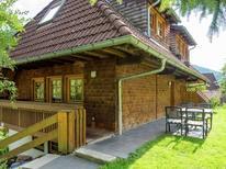 Dom wakacyjny 108760 dla 5 osób w Buchenbach-Wagensteig