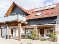 Mieszkanie wakacyjne 108767 dla 4 osoby w Schleusingen-Heckengereuth
