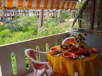 Ferienhaus 108829 für 5 Personen in Principina a Mare