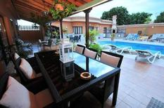 Holiday home 109136 for 20 persons in Las Galletas