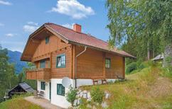 Vakantiehuis 109137 voor 6 personen in Radenthein