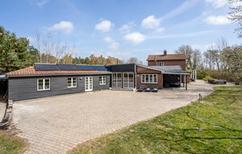 Ferienhaus 109147 für 20 Personen in Marielyst