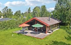 Villa 109148 per 6 persone in Sildestrup