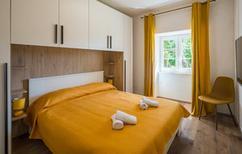 Ferienhaus 109200 für 6 Personen in Marici