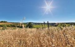 Vakantiehuis 109230 voor 4 personen in Montaione