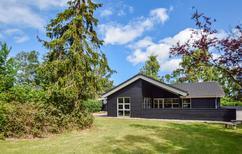 Casa de vacaciones 109430 para 8 personas en Spodsbjerg