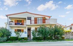 Casa de vacaciones 109520 para 10 personas en Vrsar