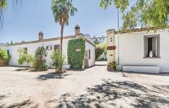 Ferienhaus 109657 für 16 Personen in Rossano