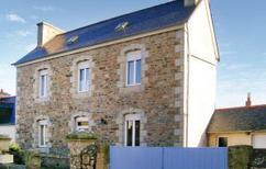 Ferienhaus 109679 für 5 Personen in Trélevern