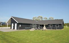 Casa de vacaciones 109795 para 24 personas en Marielyst