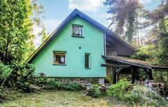 Ferienhaus 109854 für 4 Personen in Kaminsko