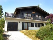 Holiday home 11171 for 6 persons in Nendaz