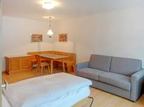 Holiday apartment 11235 for 2 persons in Zermatt