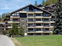 Holiday apartment 11242 for 4 persons in Zermatt