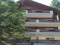 Holiday apartment 11248 for 5 persons in Zermatt
