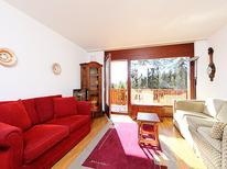 Ferienwohnung 11321 für 2 Personen in Crans-Montana