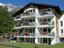 Holiday apartment 11353 for 4 persons in Saas-Grund