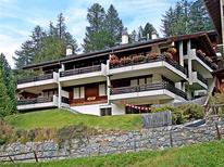 Semesterlägenhet 11424 för 6 personer i Zermatt