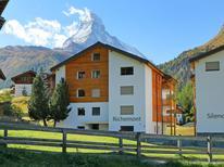 Appartement 11432 voor 4 personen in Zermatt