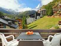Appartement 11433 voor 4 personen in Zermatt