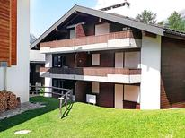 Holiday apartment 11435 for 4 persons in Zermatt