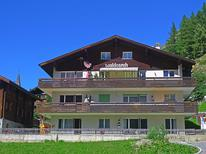 Holiday apartment 11448 for 4 persons in Randa VS