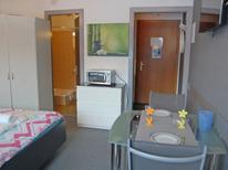Ferienwohnung 11563 für 2 Personen in Siviez