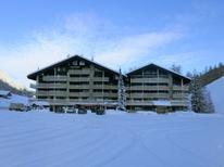 Appartamento 11599 per 8 persone in Siviez