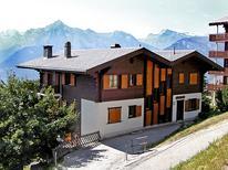 Appartamento 11686 per 6 persone in Veysonnaz