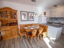Ferienwohnung 11686 für 6 Personen in Veysonnaz
